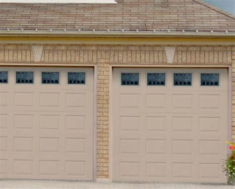 wind load garage doors wind load garage doors wind load thermacore garage doors