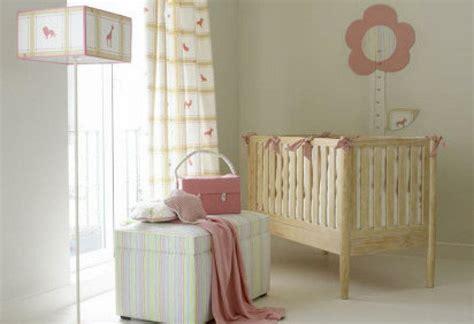 fotos habitacion bebe habitaciones para bebes facilisimo