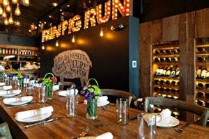 swine southern table bar venues in miami fl 435 places