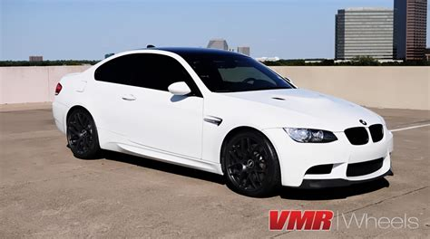 white bmw black rims pics for gt bmw m5 white with black rims