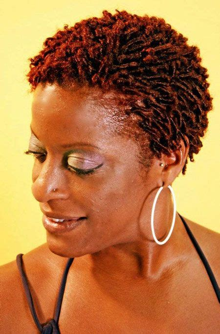 african hair dreadlock styles super short dreadlocks hairdo for women hairstyles