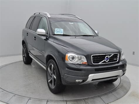 car engine repair manual 2013 volvo xc90 on board diagnostic system 2013 volvo xc90 owners manual