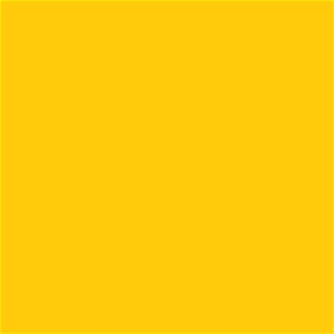 ew06 yellow easyweed sheet