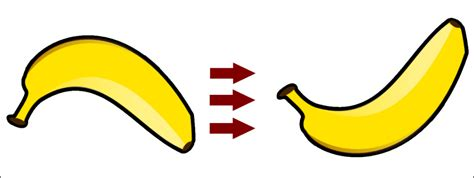 alimenti aumentano l erezione come allungare il pene crescita naturale