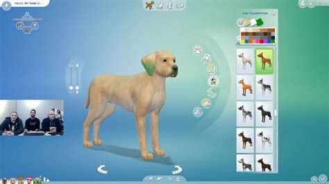 dogs that live the how do dogs breed sims 4 dogs breed sierramichelsslettvet