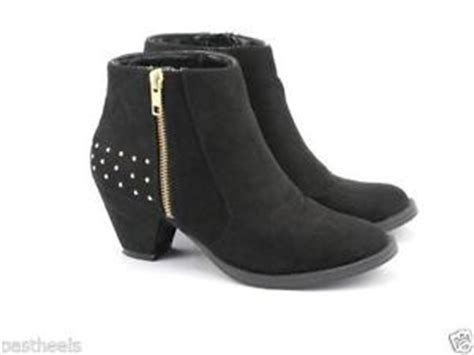 new look shoes for new look shoes ebay