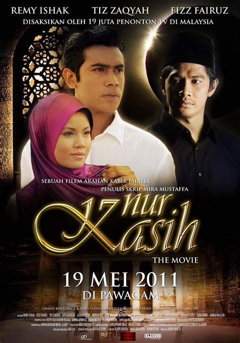 film malaysia ombak perangfilem 10 filem tempatan terbaik 2011