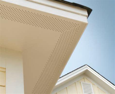 hardiesoffit beaded porch panel hardiesoffit american home contractors