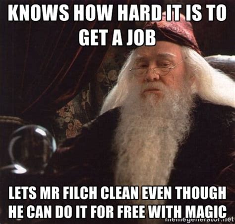 Dumbledore Memes - 14 hilarious dumbledore memes that will make your sides hurt