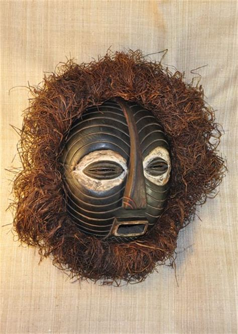 African Tribal Masks And Their Meanings | african masks and their meanings african masks baluba