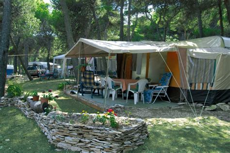 Tenda Wilderness Noleggiate Tende Da Ceggio Tende Lussuose In Affitto