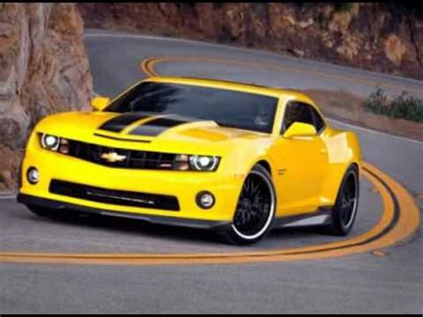 en güzel arabalar youtube