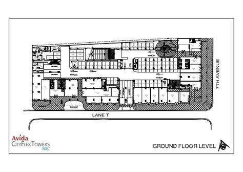 pew research dc floor avida citiflex cts t2 ground floor