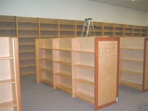 bookstore bookshelves major chain bookstore bookshelves display bookcases