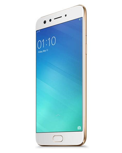 oppo f3 oppo f3 phone specifications and features oppo f3