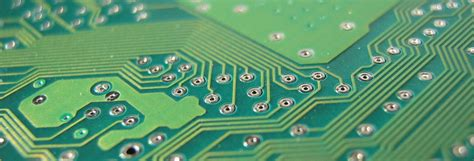 pcb layout guidelines circuit pcb design the top 5 mistakes