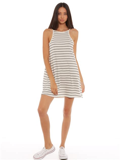 Athena Dress all about athena dress in white and navy
