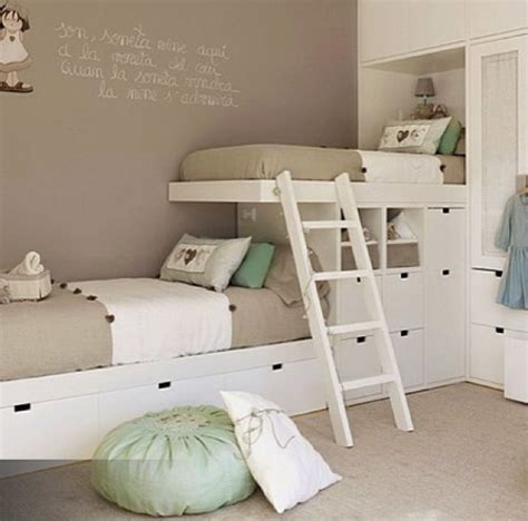 what is bed in spanish 25 best ideas about unique bunk beds on pinterest