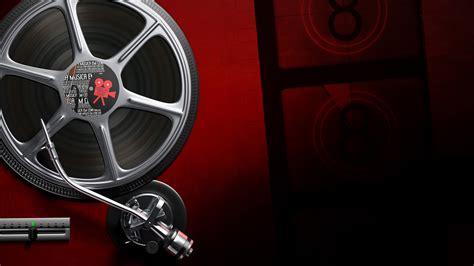 wallpaper camera cinema home movie wallpaper wallpapersafari