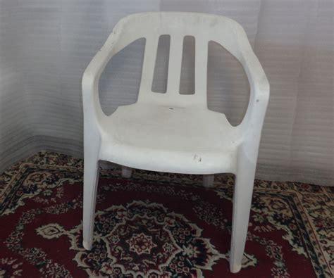 outdoor rentals montreal chair rentals ama rentals in montreal