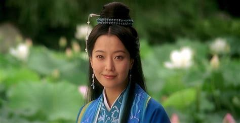 jackie chan kim hee sun movie 44 best kim hee sun images on pinterest kim hee sun