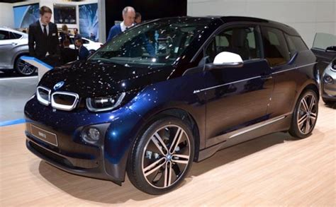 bmw  review price  release date  car
