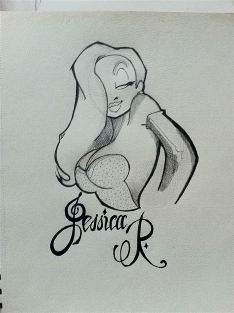 roger rabbit tattoo designs 378 best images about on disney