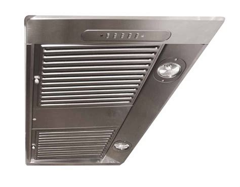 robin hood extractor fan the 25 best kitchen extractor ideas on pinterest