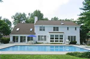 homes for rent in pg county md image gallery maryland homes