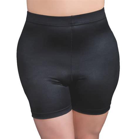 satin girdles for men 17 best images about tg instruction on pinterest sissy