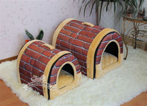 brick dog house hot sales pet dog brick house pet dog cat retro vintage house dog kennel pet puppy jpg