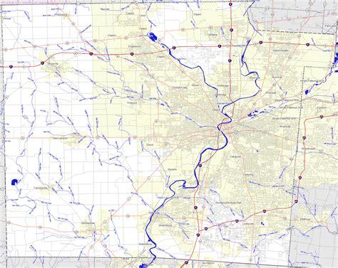 Montgomery County Oh Records Landmarkhunter Montgomery County Ohio
