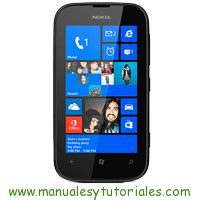 nokia lumia 510 user manual pdf download pdf nokia lumia 510 manual de usuario pdf espa 241 ol myt