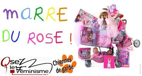 libro marre du rose marre du rose