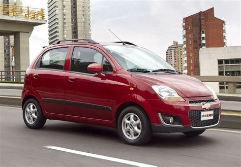 carros nuevos economicos autos post top 5 los carros nuevos m 225 s baratos de colombia en 2017