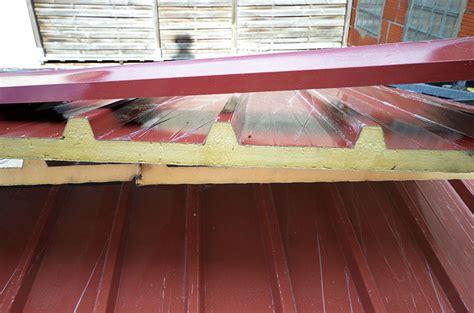 garage auto montreuil r 233 novation d une toiture de garage auto 224 montreuil