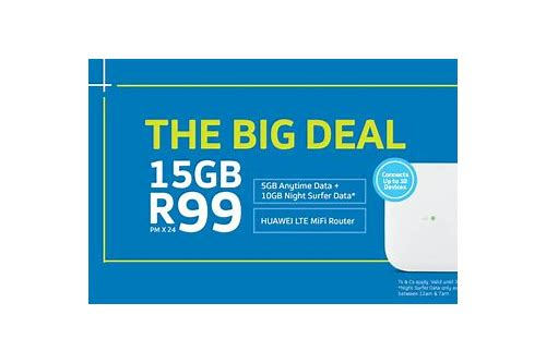 telkom mobile deals 2018 pdf