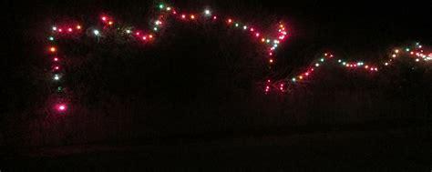 12 days of christmas 2 bob dylan s christmas lights