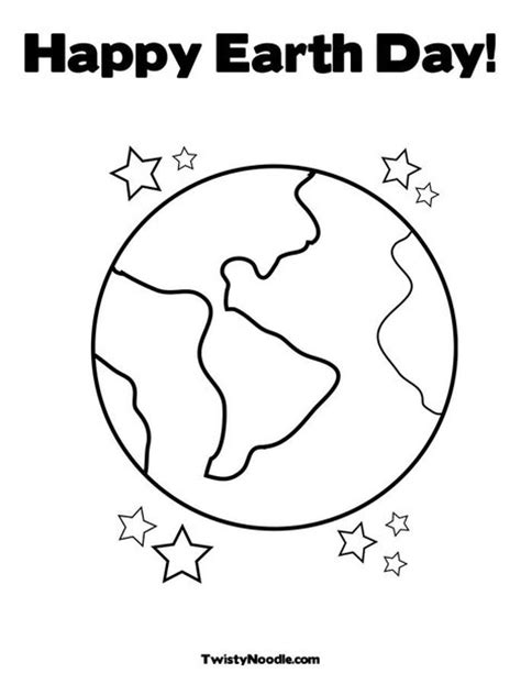 coloring book earth day earth day coloring sheets for ronieronggo