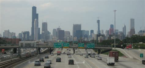 How To Obtain Your Record How To Obtain Your Illinois Driving Record Fast Easy