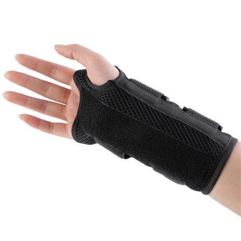 Wrist Splint Wrist Support Wrist Brace sprained wrist brace www imgkid the image kid has it