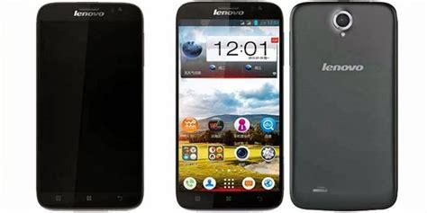 Hp Samsung Android Kitkat Termurah 3 hp android termurah terbaru januari 2018 ulas gadget