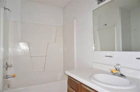 small master bathroom budget makeover hometalk hometalk master bathroom fresh makeover on a budget