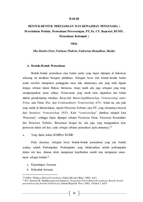 Hukum Kontrak Salim Hs Sinar Grafika materi hukum dagang