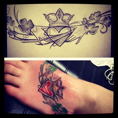 tracy tattoo designs 61 best ideas images on original