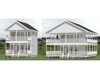 16x16 tiny houses pdf floor plans 466 sq ft 463 sq best 25 16x32 floor plans ideas on pinterest shed house