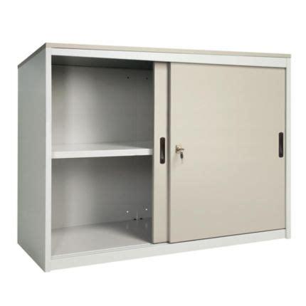 armadio basso ante scorrevoli armadio basso a 2 ante scorrevoli con 1 ripiano 120x85