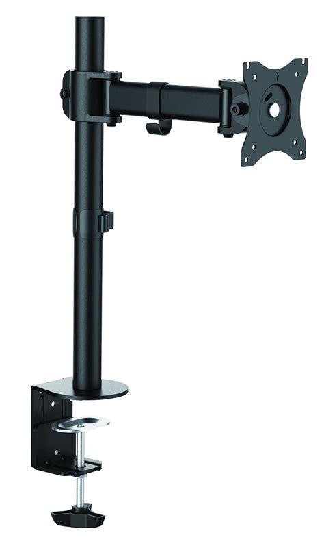 desk stabilizer 100 desk stabilizer cricut explore and quilting