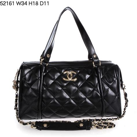 Chanel Handbag Sale by Chanel Bags 2015 Outlet Chanel 1112 Handbags Sale