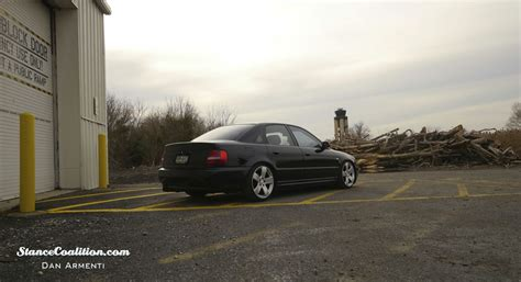 tyler s b5 a4 stancecoalition